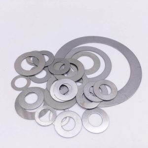 Shim Washers Stainless Steel